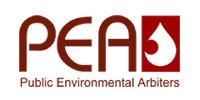 Public Environmental Arbiters
